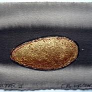 Kartoffel II